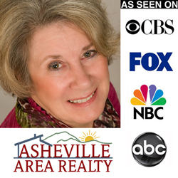 Asheville Real Estate Agency