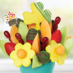 Edible Arrangements Asheville
