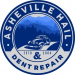 Asheville Hail and Dent Repair