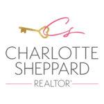 Charlotte Sheppard, REALTOR®