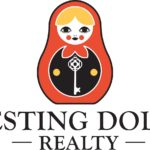 Nesting Dolls Realty LLC
