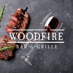 Woodfire Bar and Grille