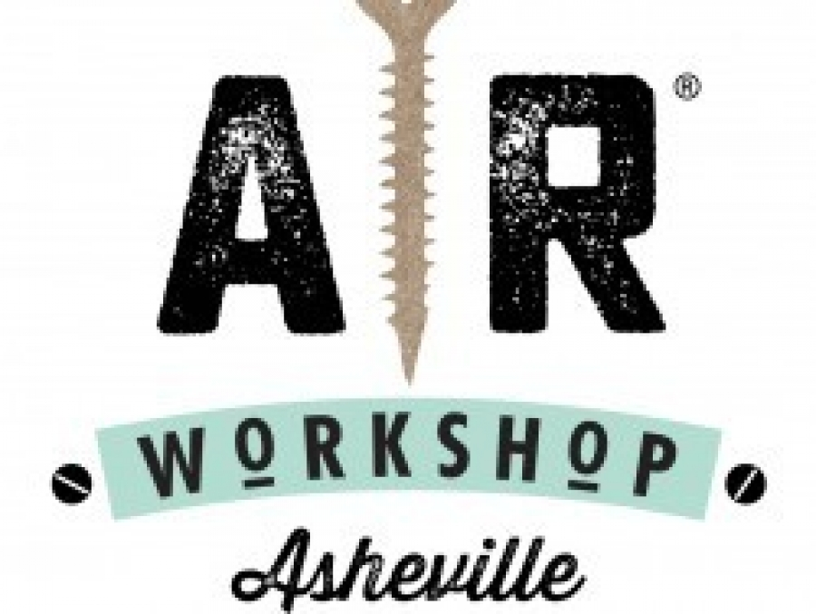 Diy Woodworking Classes In Wnc Incredible Towns Asheville Nc