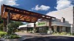 Holiday Inn Asheville East