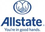 Allstate Insurance Agent Gloria Berlin (Asheville, NC)