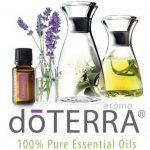 Asheville Essential Oils
