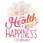 Asheville Digestive Health – Plexus Ambassador Karen Sargent