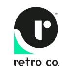 Retro Co with Sue Harris