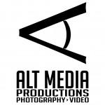 Alt Media Productions