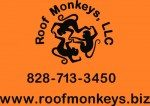 Roof Monkeys LLC