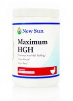 New Sun Products