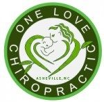 One Love Chiropractic