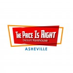 The Price is Right Discount Warehouse – Asheville