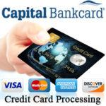 Capital Bankcard Asheville