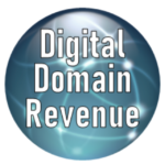 Digital Domain Revenue