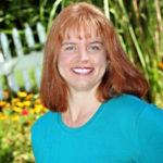 Kathleen B. Shannon, MA, LPC