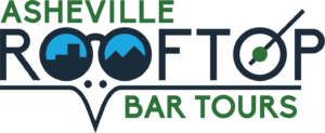 Asheville Rooftop Bar Tours