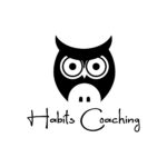 Habits Coaching
