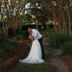 Shanay & Stefan's Wedding
