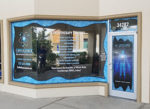 digital window graphics
