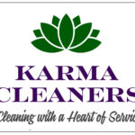 Karma Cleaners