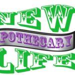New Life Apothecary