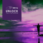 Unlock Your Inner Potential Coaching