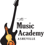 Music Academy Asheville