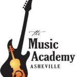 Music Academy Asheville