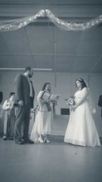 USA Wedding Officiant