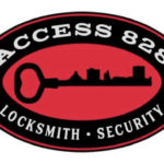 Access828 LLC LICENSED and INSURED