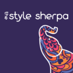 The Style Sherpa Wardrobe ReDesigner