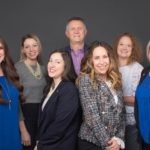 Mountain Star Team of RE/MAX Executive