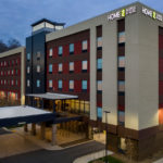 Home2 Suites Asheville Biltmore Village