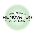 North Asheville Renovation and Repair