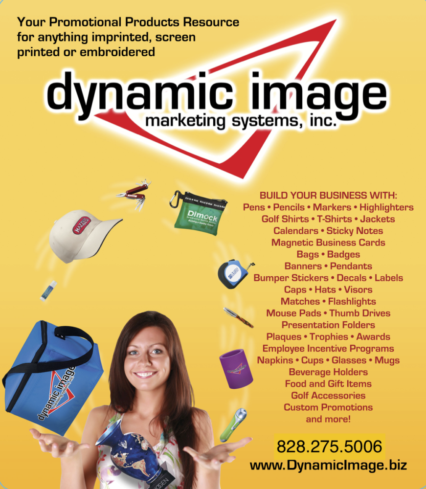 Dynamic Image