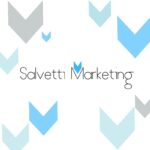 Salvetti Marketing