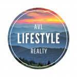 Asheville Lifestyle Realty - Buy - Sell - Invest