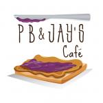P B & Jay's Cafe