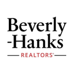 Asheville Commercial Real Estate Brokerage Firm