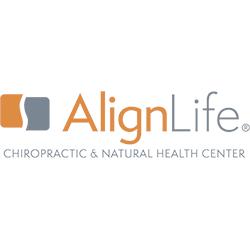 AlignLife Chiropractic
