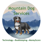 Mountain Dog Services