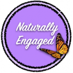 Naturally Engaged