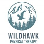 WildHawk Physical Therapy