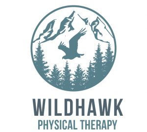 Wildhawk Physical Therapy logo