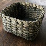 Beginner Basket
