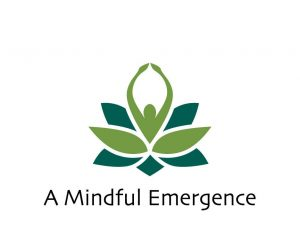 A Mindful Emergence