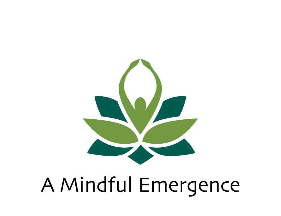 A Mindful Emergence