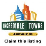 Eye On Your Home Hendersonville NC
