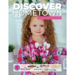 Discover Hometown